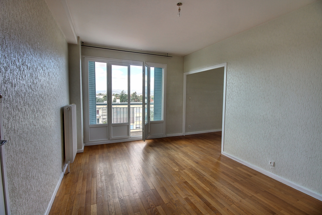 Annonce vente appartement lyon 5 70 m 170 000 for Appartement atypique 69005